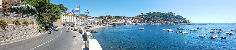 Porto Azurro