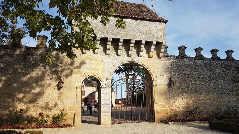 chateau-de-pressac-saint-emilion-1-jour-a.jpg