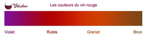 couleur-vin-rouge